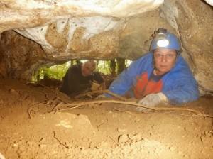 Grotte Murée du 01.11.2013 (61)