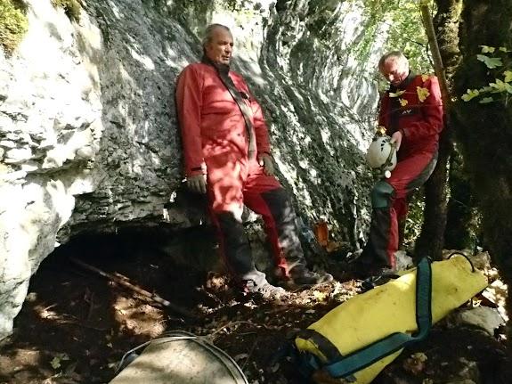 Grottemurée1