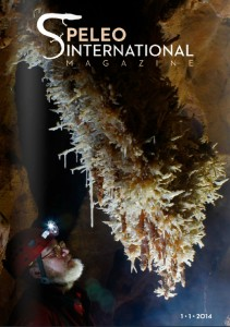 speleo_international_magazine