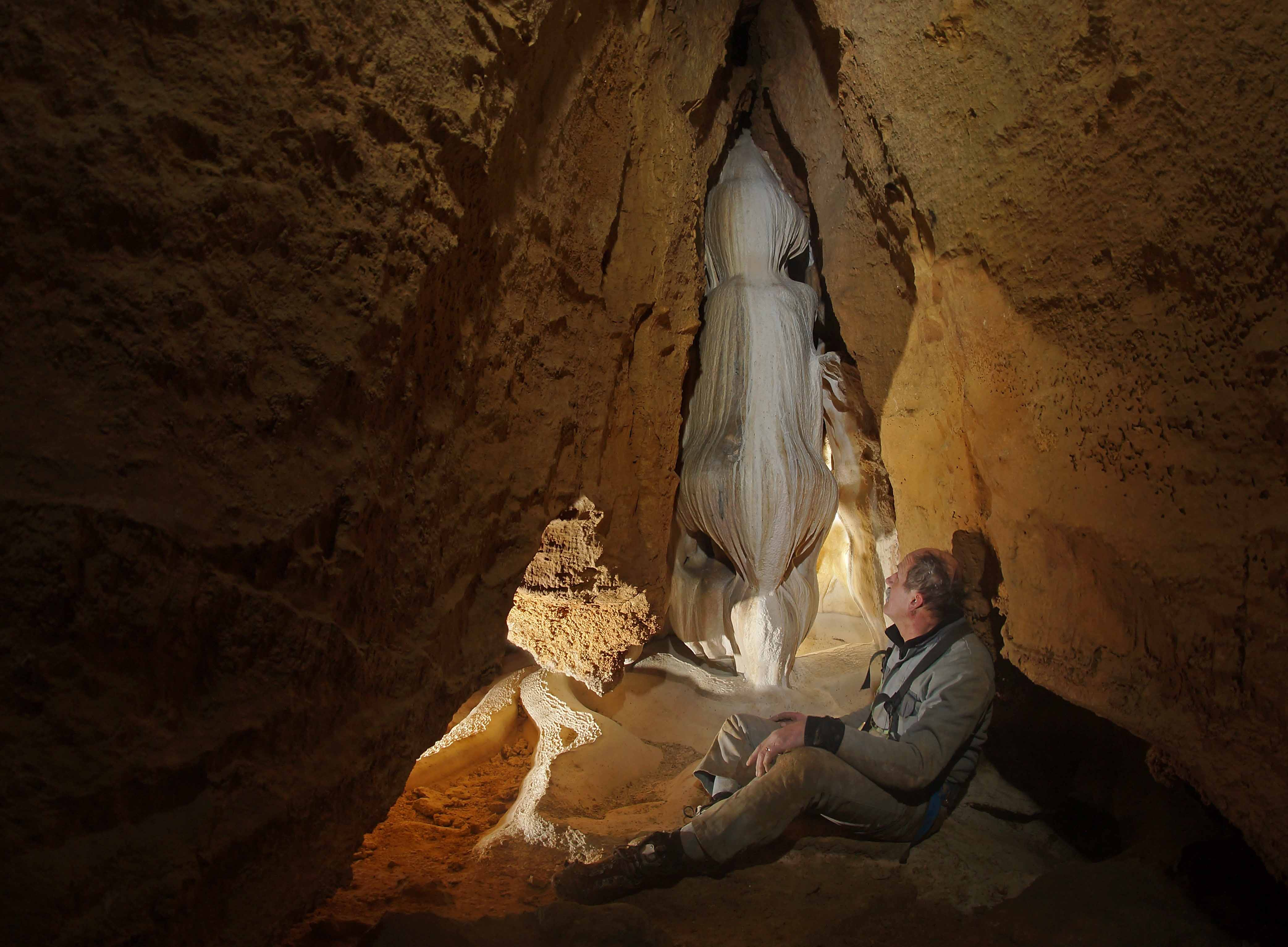 Grotte des Photographes (1)