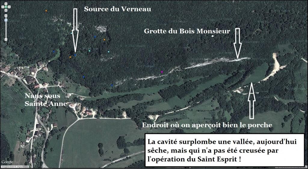 Abri du Bois du Monsieur (11)