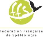 Fédération Française de Spéléologie