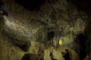 Grotte de la Tourne vers Rochefort (7)