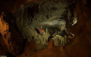Grotte de la Tourne vers Rochefort (8)