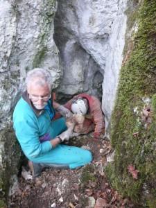 Grotte de la grande Côte n°2 (3)