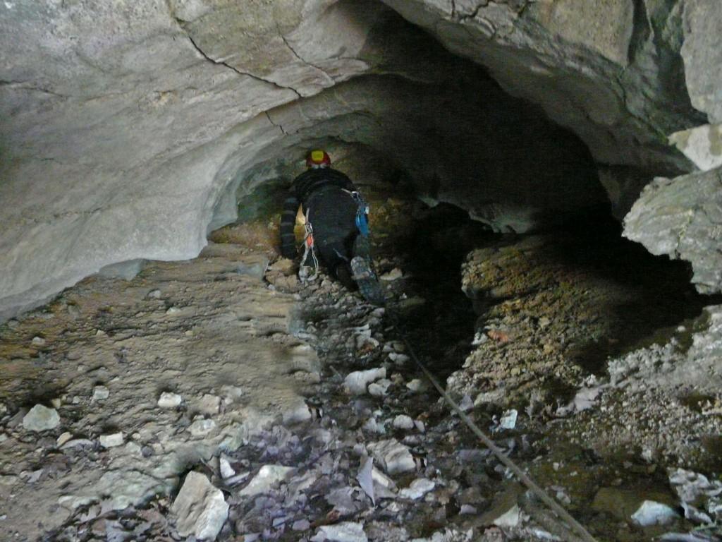 Grotte du Moine n° 2 (10)