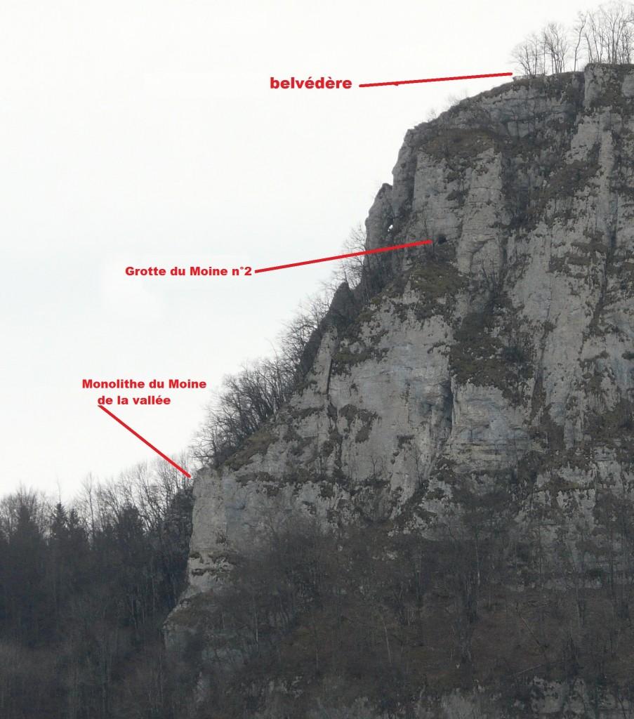 Grotte du Moine n° 2 (3)