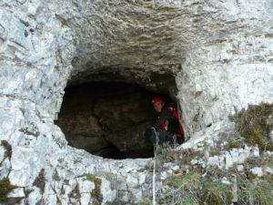 Grotte du Moine n° 2 (7)