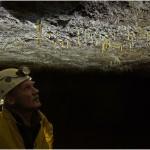Mine de Puy (3)