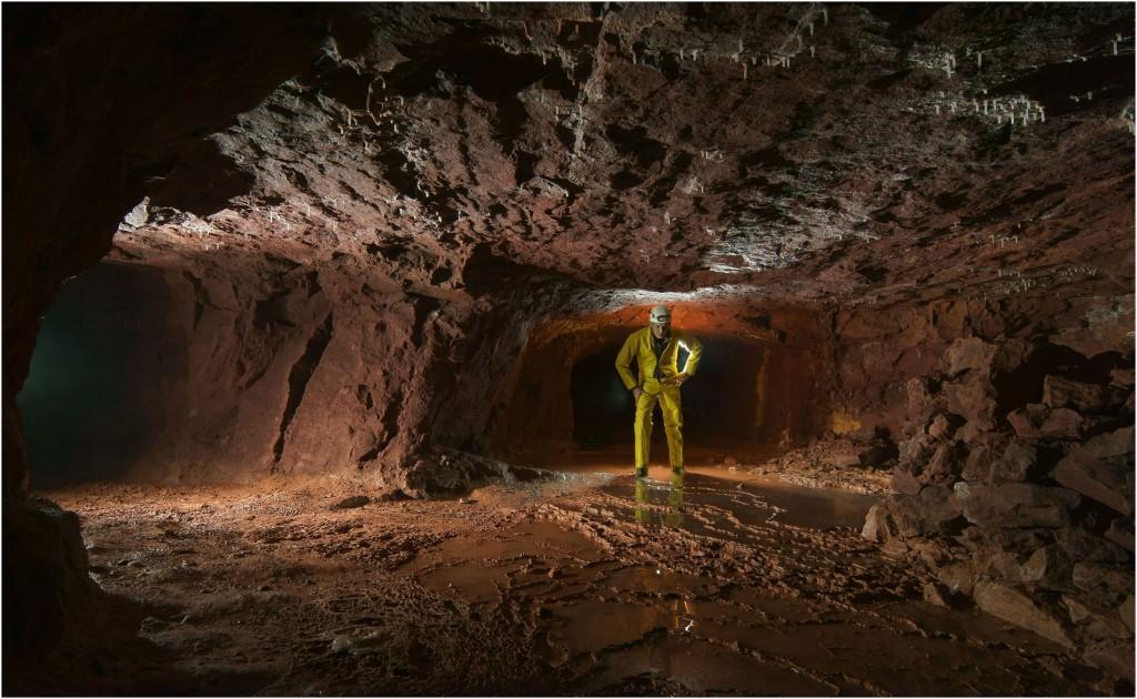 Mine de Puy (6)