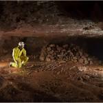 Mine de Puy (7)