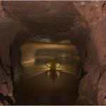 Mine de Puy (8)