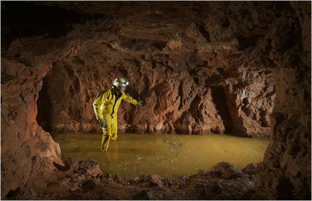 Mine de Puy (9)