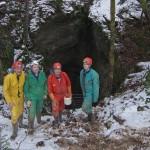 La Baume du Mont vers Reugney (18)