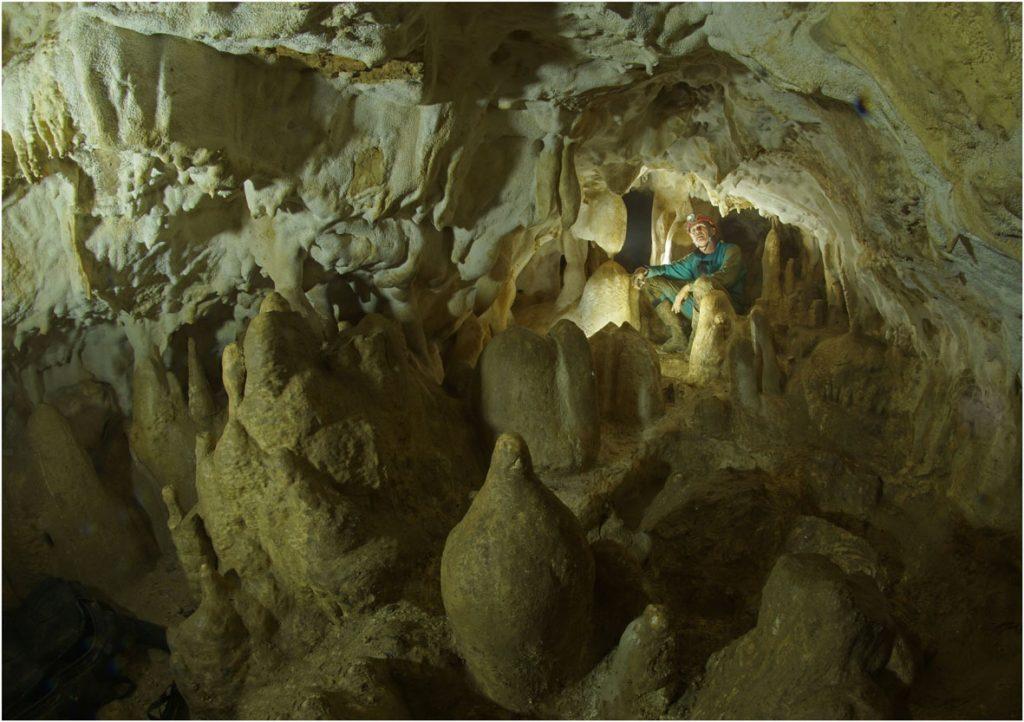 Grotte du Roy, vers Montandon (4)