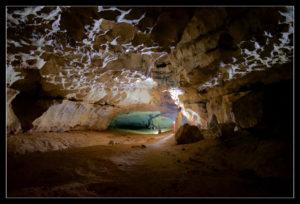 Grotte St Marcel Gérard (3)