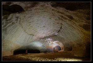 Grotte St Marcel Gérard (4)