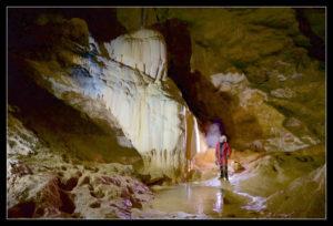 Grotte St Marcel Gérard (6)