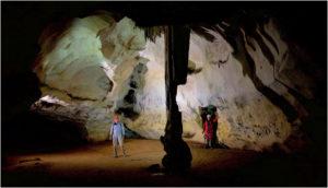 Grotte St Marcel Guy (1)