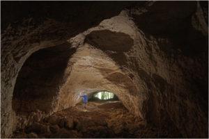 grotte-de-nahin-1