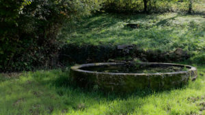 grotte-de-nahin-4