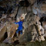grotte-de-nahin-7