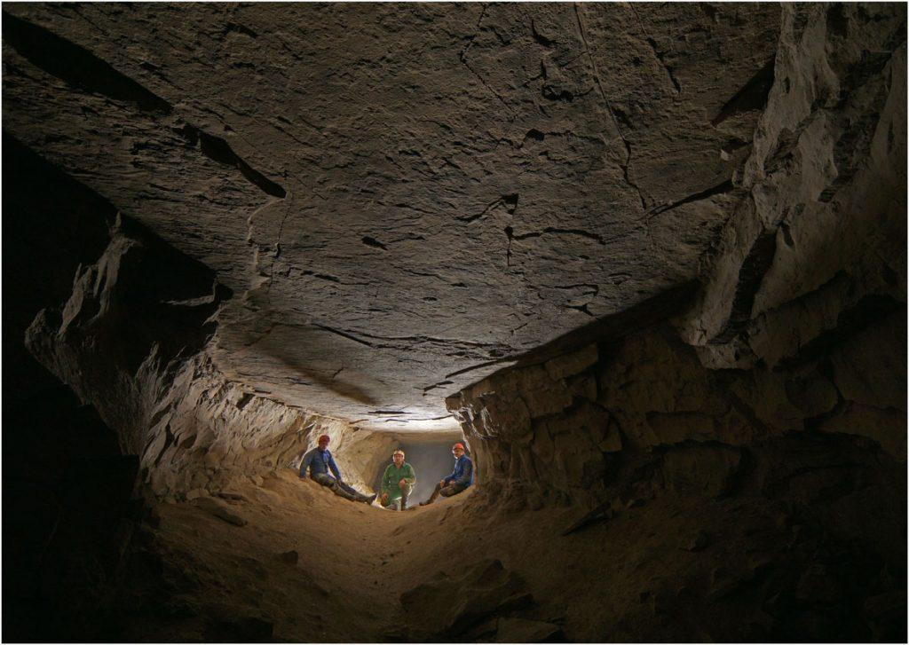 grotte-de-balerne-1