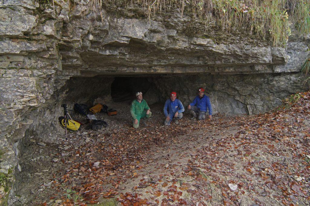 grotte-de-balerne-17