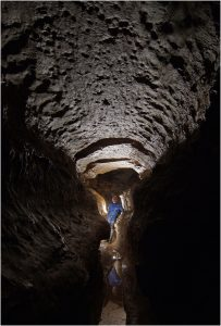 grotte-de-balerne-4