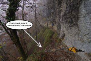 grotte-de-balerne-8