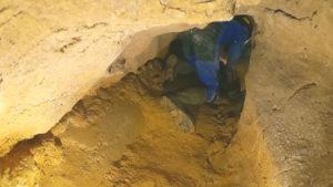 la-grotte-des-feuilles-8