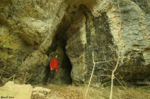 la-grotte-de-la-route-de-myon-chiprey-1